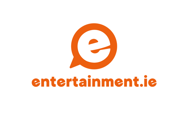 What's on TV now? TV programmes now showing - Entertainment ie