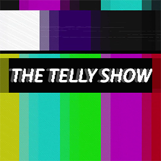 The Telly Show