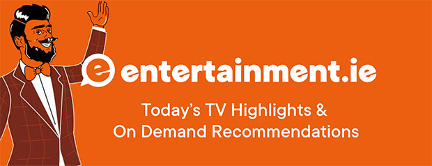 TV and On Demand Highlights